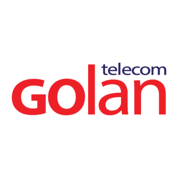 Picture of Golan Telecom Unlimited calls and messages + 50GB Data